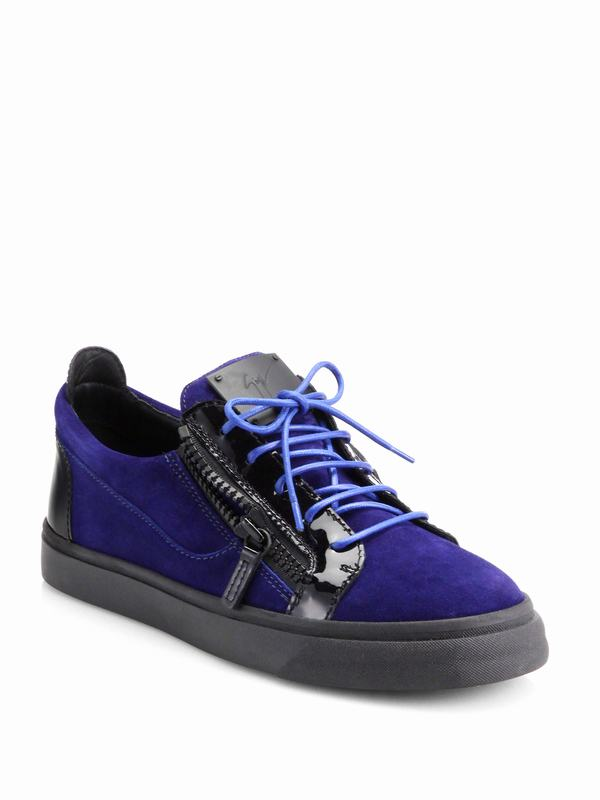 giuseppe-zanotti-blue-suede-pantent-leather-low-top-sneakers-product-1-20427026-2-546597692-normal_1