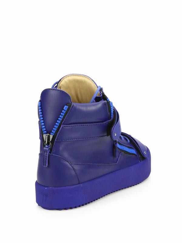 giuseppe-zanotti-bluette-double-bar-leather-high-top-sneakers-product-0-677300692-normal