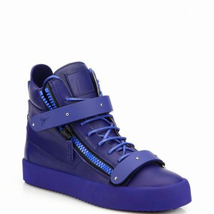giuseppe-zanotti-bluette-double-bar-leather-high-top-sneakers-product-1-677300806-normal_1