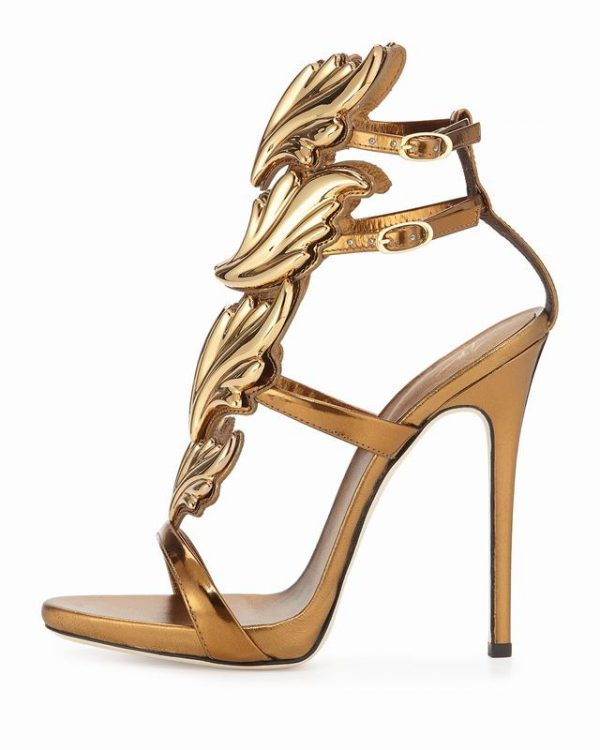 giuseppe-zanotti-bronze-shooting-flame-leather-sandal-gold-product-0-301390358-normal