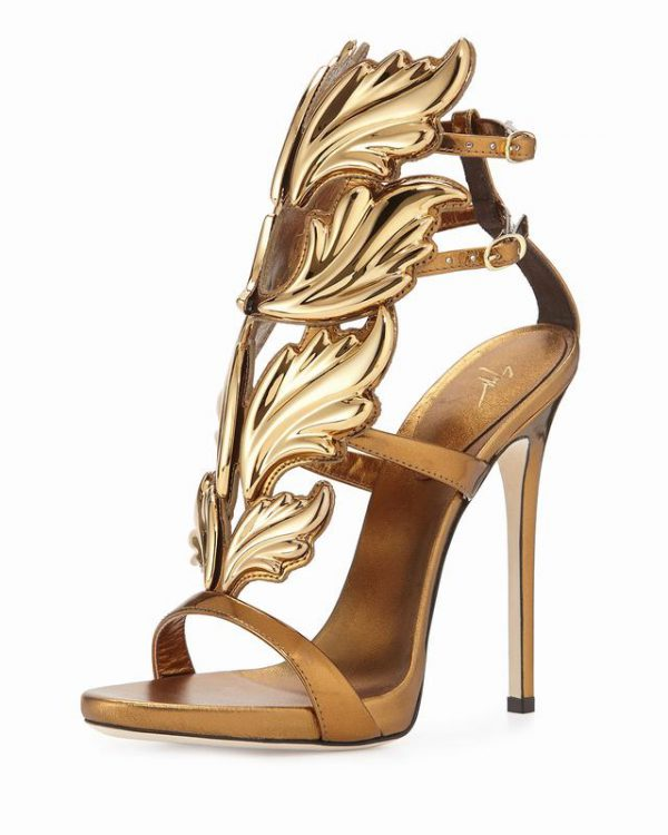 giuseppe-zanotti-bronze-shooting-flame-leather-sandal-gold-product-2-301390397-normal_1