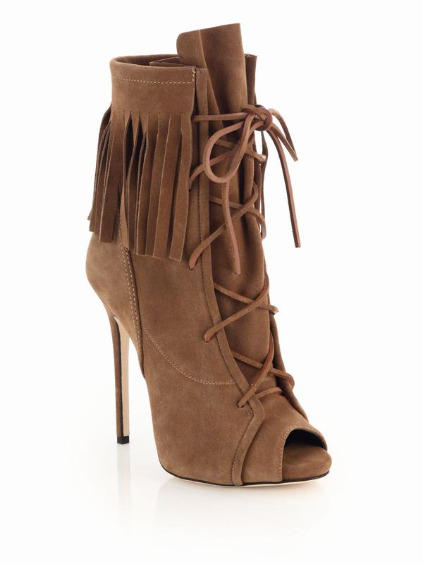 giuseppe-zanotti-brown-fringed-suede-lace-up-peep-toe-booties-product-0-632569155-normal_1