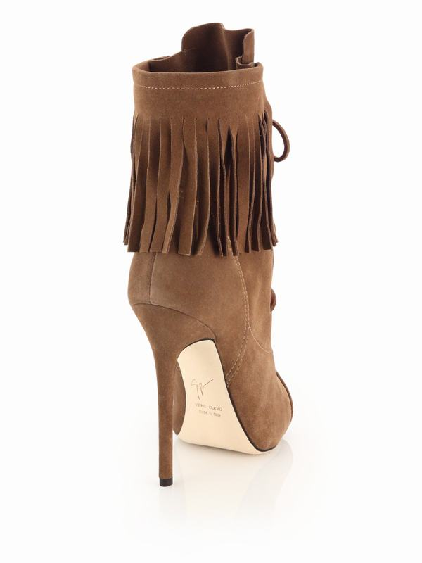 giuseppe-zanotti-brown-fringed-suede-lace-up-peep-toe-booties-product-1-632569174-normal_1