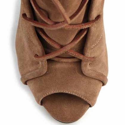 giuseppe-zanotti-brown-fringed-suede-lace-up-peep-toe-booties-product-2-632569191-normal_1