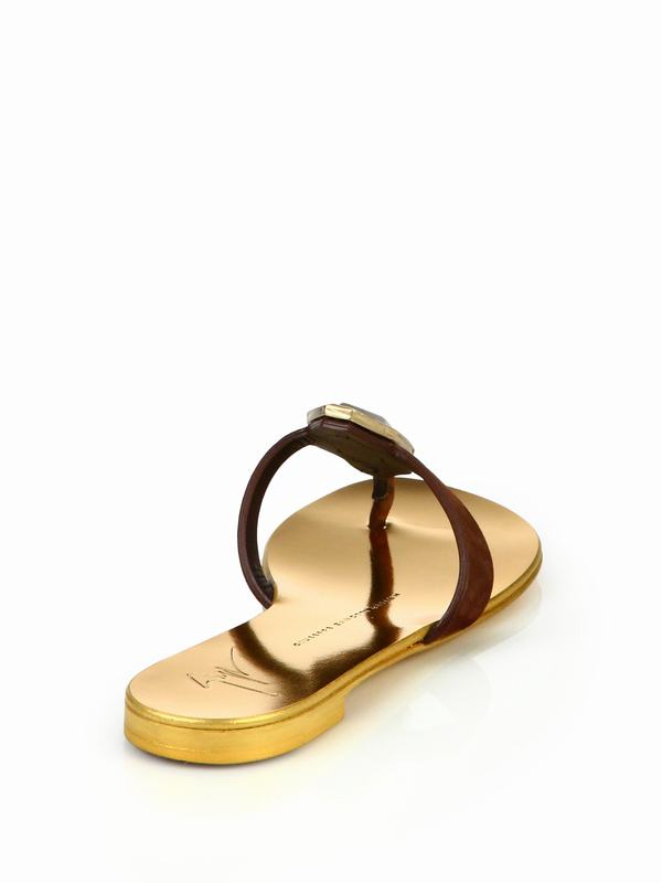 giuseppe-zanotti-brown-jeweled-suede-thong-sandals-product-1-27262447-0-461709323-normal_1