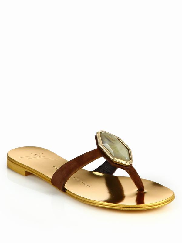 giuseppe-zanotti-brown-jeweled-suede-thong-sandals-product-1-27262447-2-461709397-normal_1