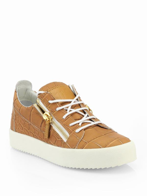 giuseppe-zanotti-brown-leather-croc-embossed-low-top-sneakers-product-1-25317502-0-430063979-normal_1
