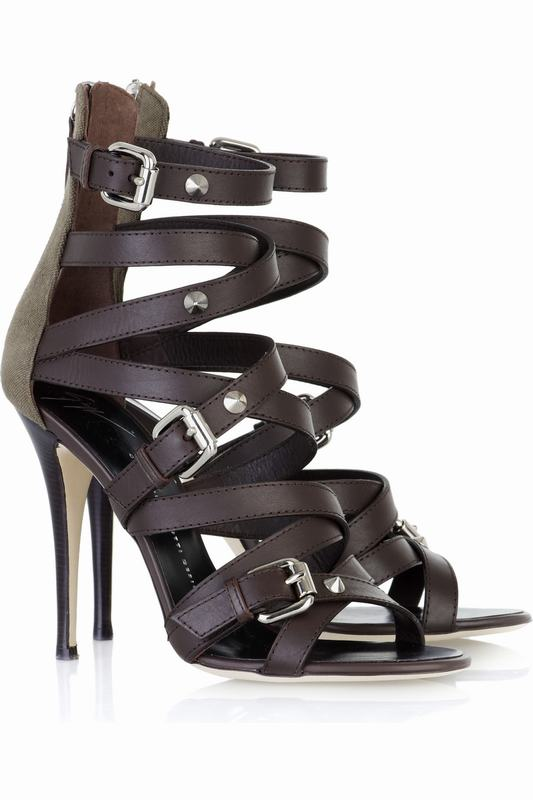 giuseppe-zanotti-brown-strappy-leather-sandals-product-1-185764-139993166_1