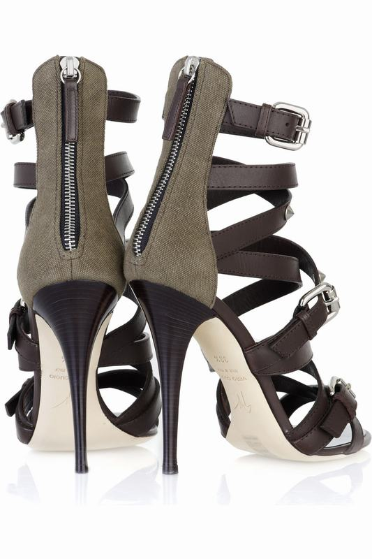 giuseppe-zanotti-brown-strappy-leather-sandals-product-3-185764-140293506