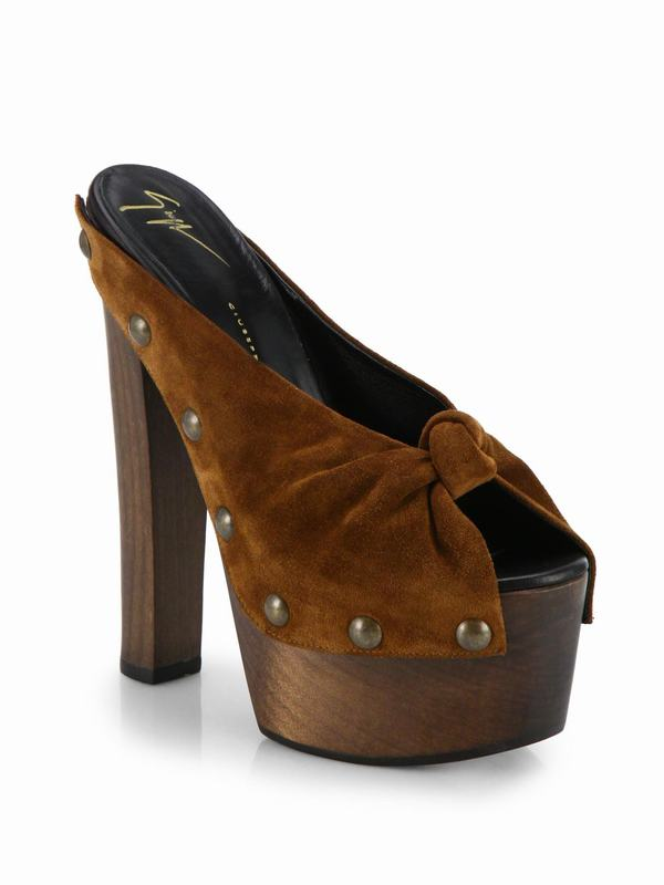 giuseppe-zanotti-brown-studded-suede-wooden-platform-sandals-product-1-25056573-0-439298336-normal_1