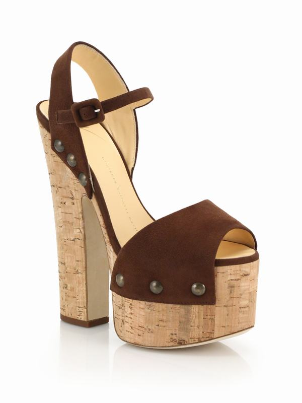 giuseppe-zanotti-brown-suede-platform-sandals-product-1-27591125-0-838289044-normal_1