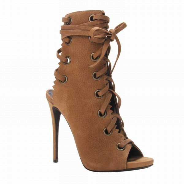 giuseppe-zanotti-brown-textured-suede-lace-up-alien-bootie-textured-suede-lace-up-alien-bootie-product-1-27339571-0-670307792-normal_1