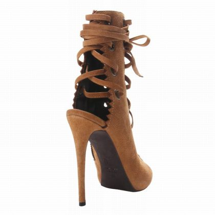 giuseppe-zanotti-brown-textured-suede-lace-up-alien-bootie-textured-suede-lace-up-alien-bootie-product-1-27339571-1-670307822-normal_1