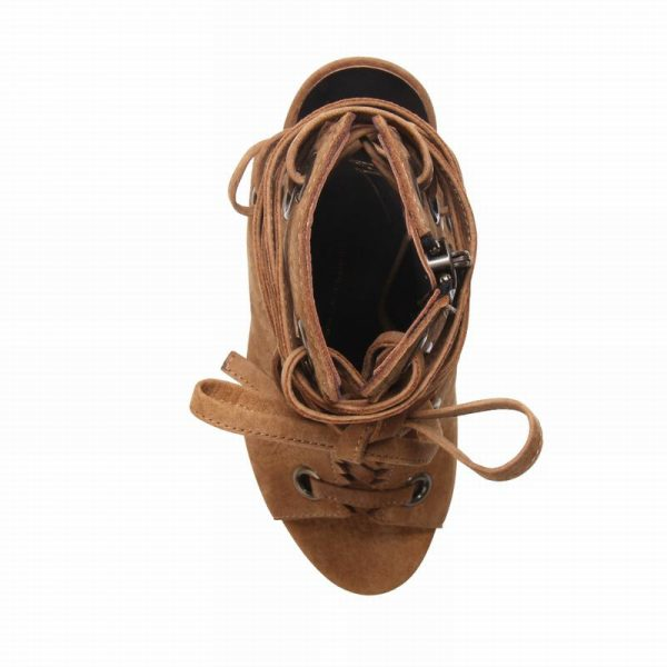 giuseppe-zanotti-brown-textured-suede-lace-up-alien-bootie-textured-suede-lace-up-alien-bootie-product-1-27339571-2-670307857-normal_1