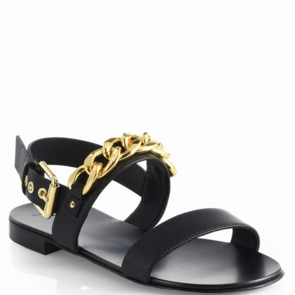 giuseppe-zanotti--chain-banded-leather-sandals-product-1-25539929-0-899507213-normal_1