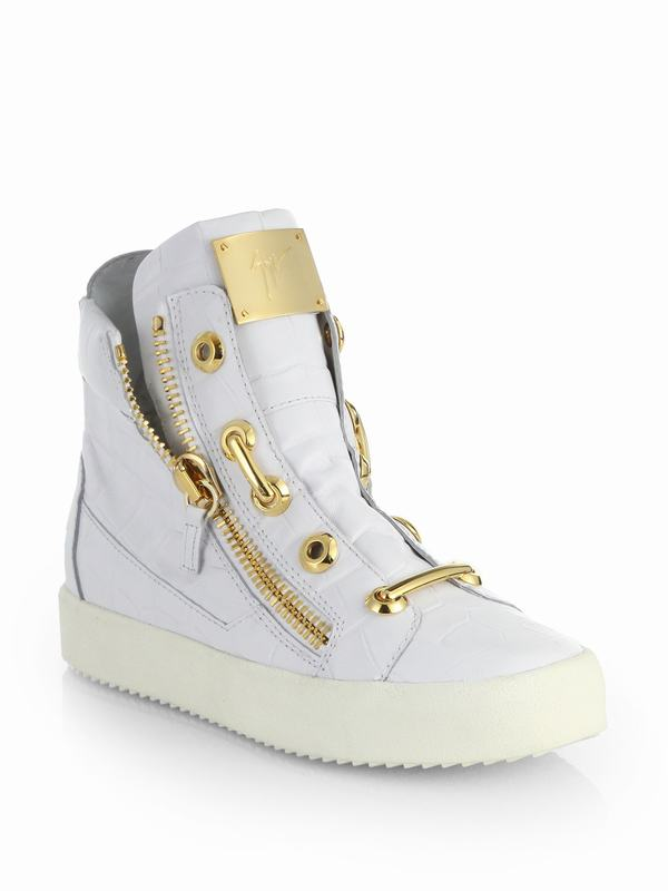 giuseppe-zanotti--croc-embossed-leather-hard-lace-detail-high-top-sneakers-product-1-25548662-0-182427790-normal_1