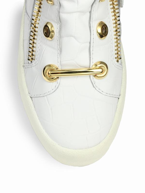 giuseppe-zanotti--croc-embossed-leather-hard-lace-detail-high-top-sneakers-product-1-25548662-1-182427817-normal