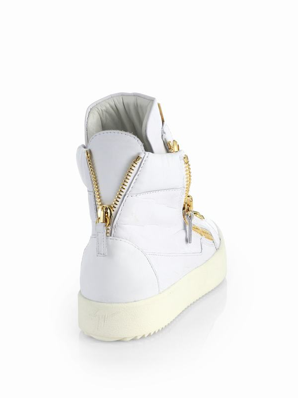 giuseppe-zanotti--croc-embossed-leather-hard-lace-detail-high-top-sneakers-product-1-25548662-2-182427862-normal