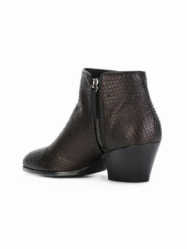 giuseppe-zanotti-design-black-ankle-boots-product-0-816230464-normal