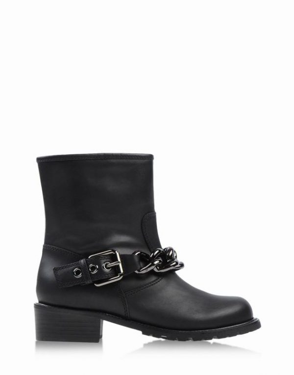 giuseppe-zanotti-design-black-ankle-boots-product-1-20486322-0-243627116-normal_1