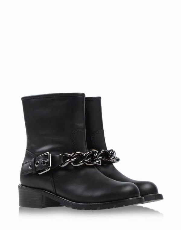 giuseppe-zanotti-design-black-ankle-boots-product-1-20486322-1-243627232-normal