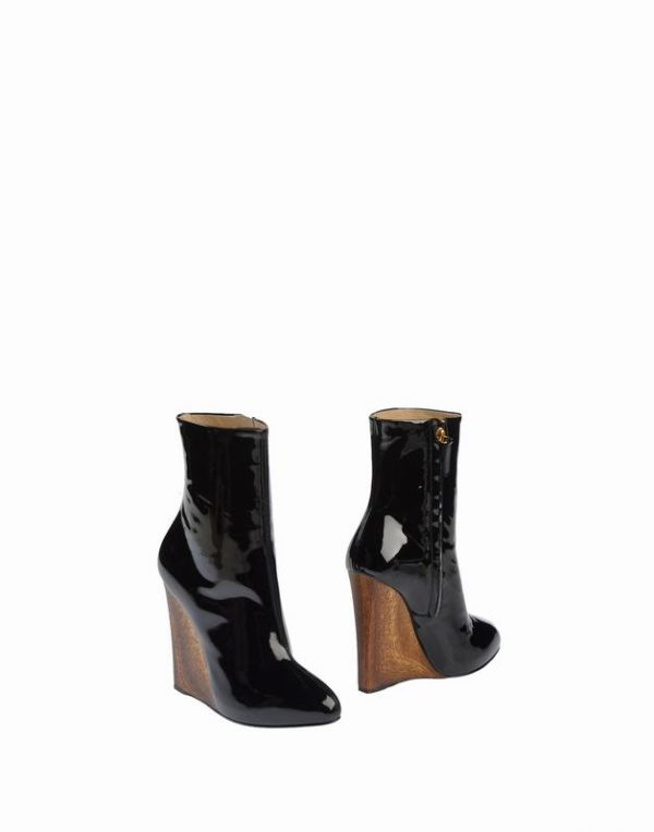 giuseppe-zanotti-design-black-ankle-boots-product-1-25459890-0-475176995-normal_1