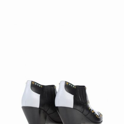 giuseppe-zanotti-design-black-ankle-boots-product-1-27624715-3-532504889-normal_1