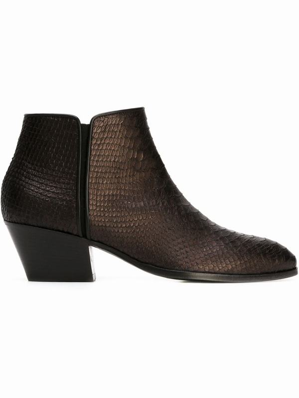 giuseppe-zanotti-design-black-ankle-boots-product-1-816230490-normal