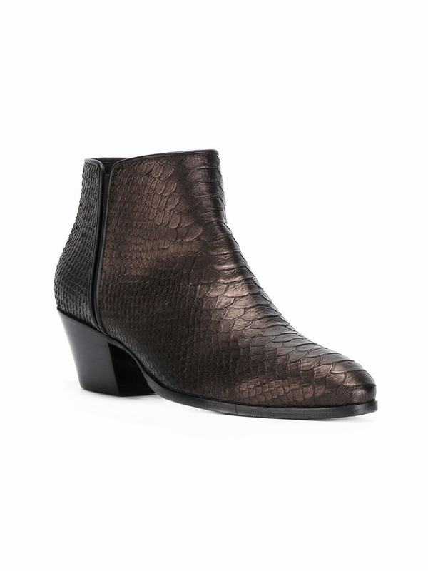 giuseppe-zanotti-design-black-ankle-boots-product-3-816230519-normal