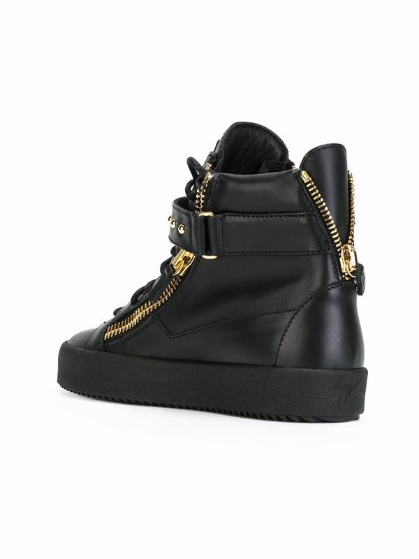 giuseppe-zanotti-design-black-concealed-wedge-hi-top-sneakers-product-0-812925874-normal_1