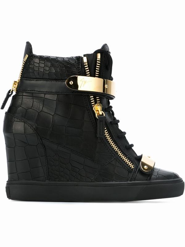 giuseppe-zanotti-design-black-concealed-wedge-hi-top-sneakers-product-0-813764633-normal