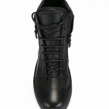 giuseppe-zanotti-design-black-concealed-wedge-hi-top-sneakers-product-0-815873356-normal_1