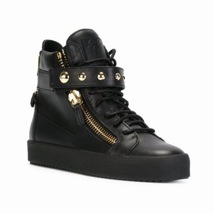 giuseppe-zanotti-design-black-concealed-wedge-hi-top-sneakers-product-1-812926678-normal