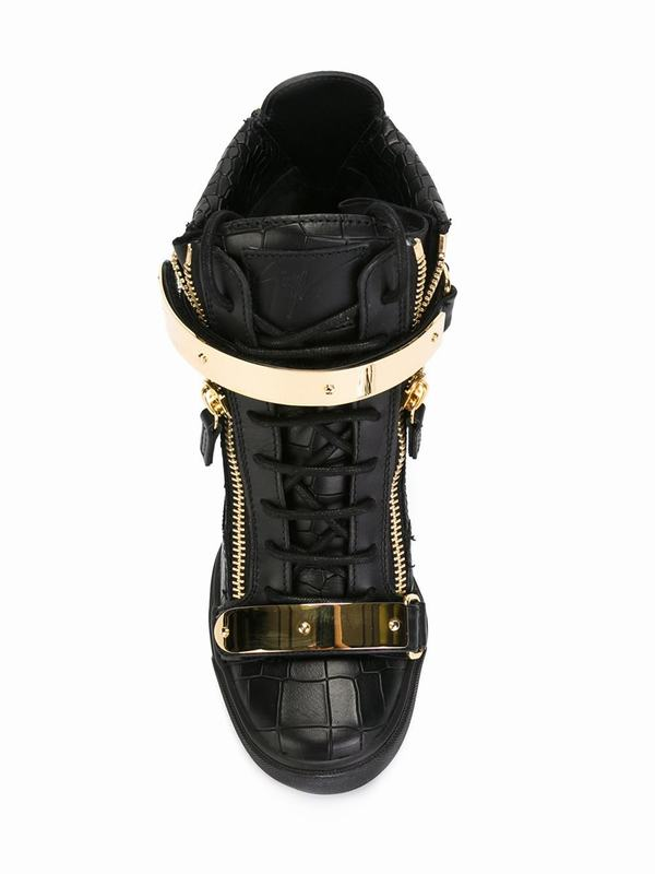 giuseppe-zanotti-design-black-concealed-wedge-hi-top-sneakers-product-1-813764651-normal