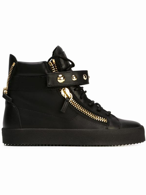 giuseppe-zanotti-design-black-concealed-wedge-hi-top-sneakers-product-2-812926699-normal