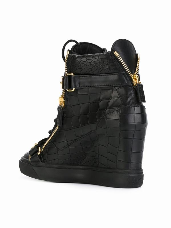 giuseppe-zanotti-design-black-concealed-wedge-hi-top-sneakers-product-2-813764667-normal_1