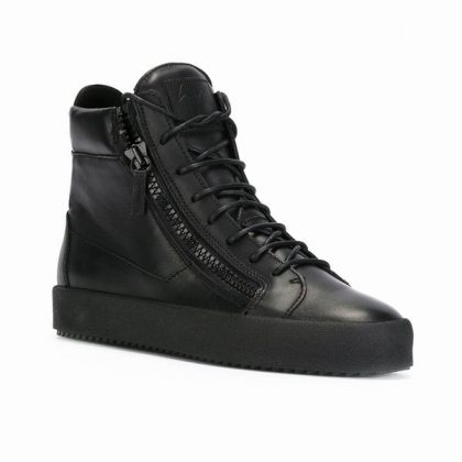 giuseppe-zanotti-design-black-concealed-wedge-hi-top-sneakers-product-2-815874914-normal