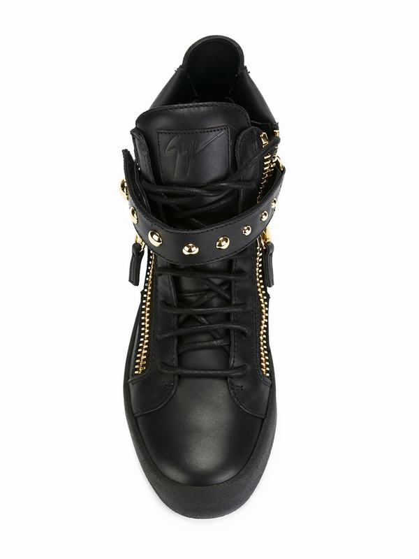 giuseppe-zanotti-design-black-concealed-wedge-hi-top-sneakers-product-3-812926719-normal