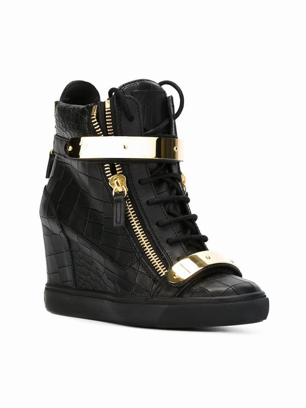 giuseppe-zanotti-design-black-concealed-wedge-hi-top-sneakers-product-3-813764687-normal