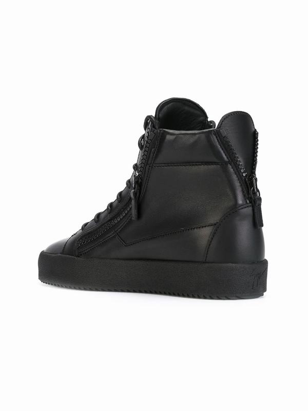 giuseppe-zanotti-design-black-concealed-wedge-hi-top-sneakers-product-3-815874934-normal
