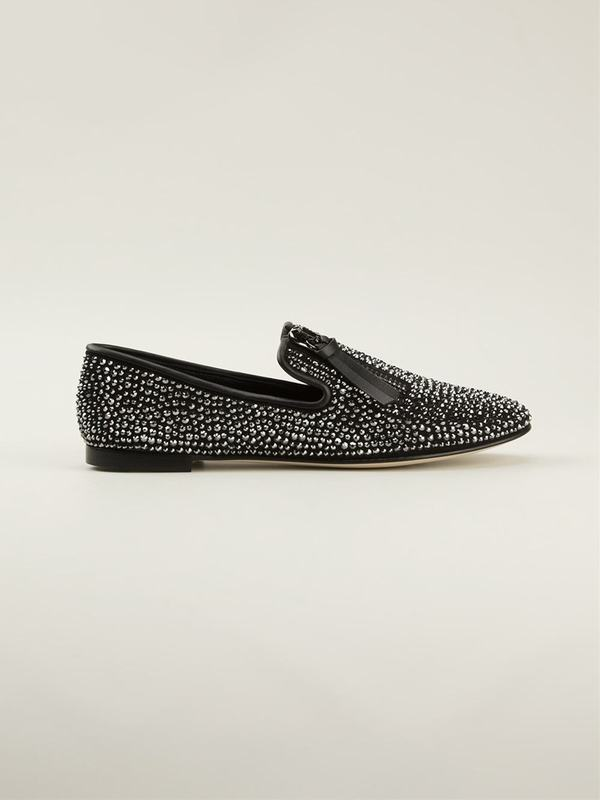 giuseppe-zanotti-design-black-crystal-loafers-product-1-22902223-0-353196114-normal_1