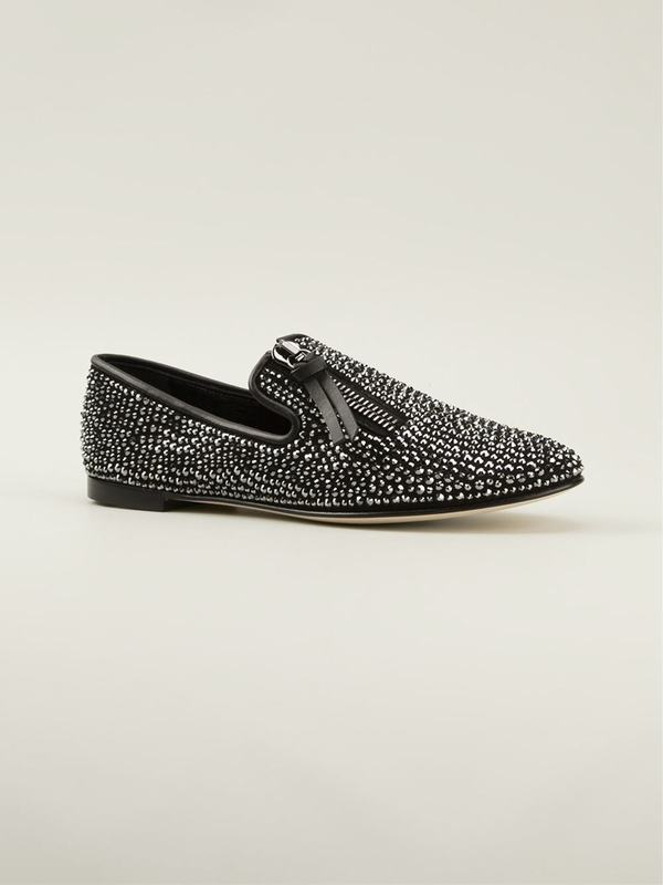 giuseppe-zanotti-design-black-crystal-loafers-product-1-22902223-1-353196143-normal