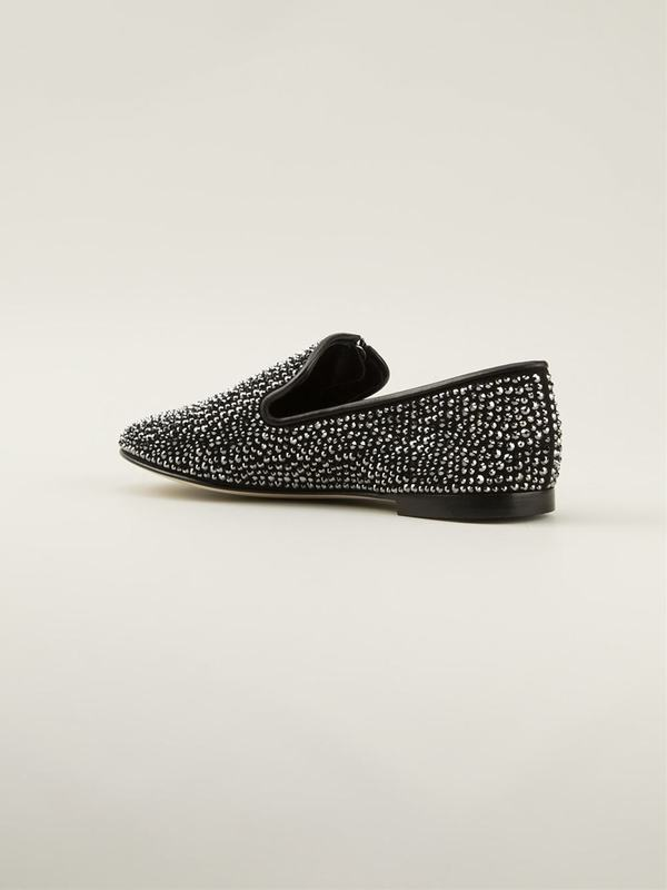 giuseppe-zanotti-design-black-crystal-loafers-product-1-22917220-0-589280830-normal