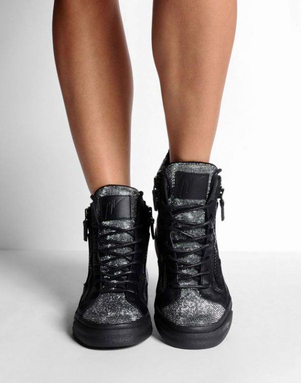giuseppe-zanotti-design-black-high-tops-trainers-product-1-23213627-0-758158261-normal