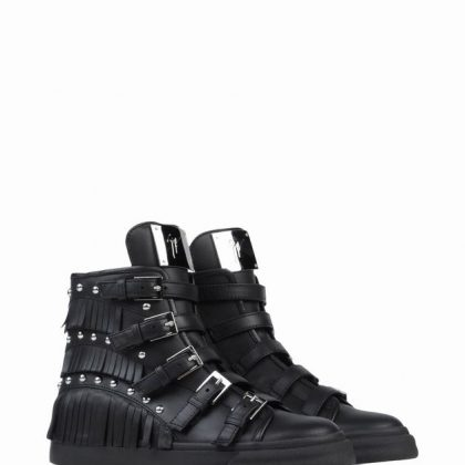 giuseppe-zanotti-design-black-high-tops-trainers-product-1-24495164-0-492516228-normal_1