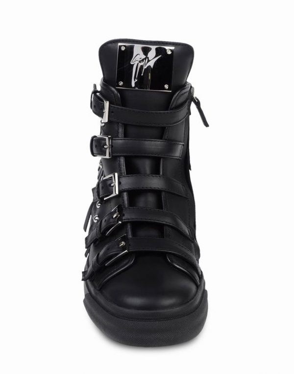 giuseppe-zanotti-design-black-high-tops-trainers-product-1-24495164-1-492516353-normal