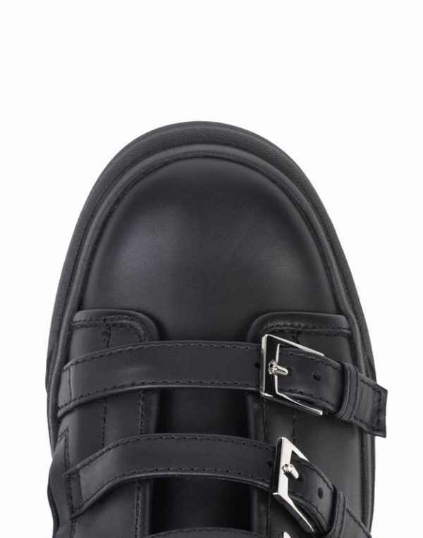 giuseppe-zanotti-design-black-high-tops-trainers-product-1-24495164-3-492516412-normal
