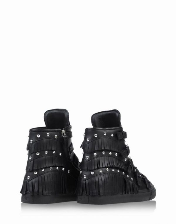 giuseppe-zanotti-design-black-high-tops-trainers-product-1-24495164-4-492516444-normal