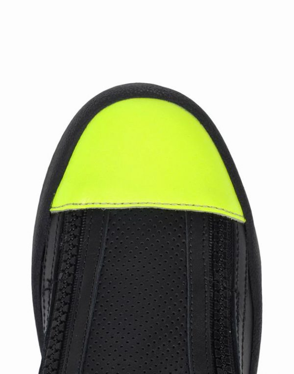 giuseppe-zanotti-design-black-high-tops-trainers-product-1-27471025-0-456030869-normal_1