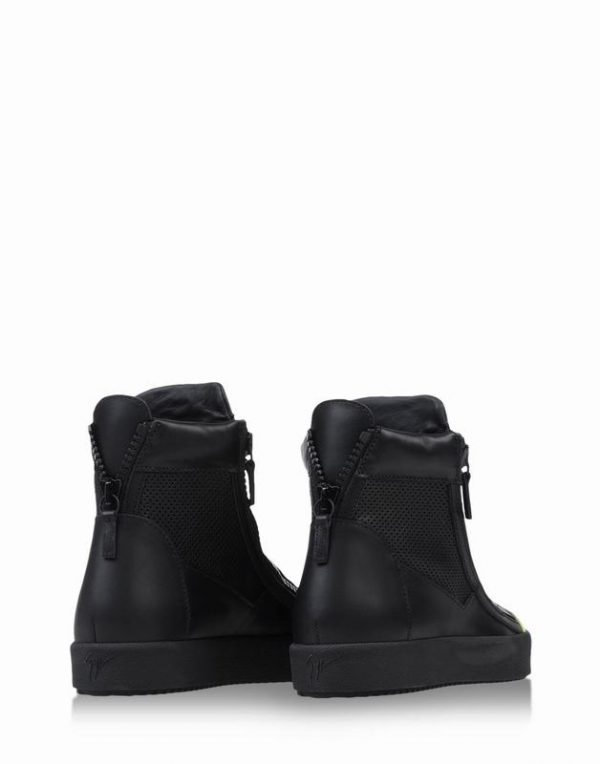 giuseppe-zanotti-design-black-high-tops-trainers-product-1-27471025-1-456030902-normal_1